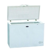 Frigigate Chest Freezer Cfr-300, Buat Simpan Daging