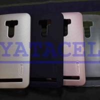 Harga Case Nillkin Asus Zenfone Selfie 5 5 Frosted Shield Har Diskon SNC7 | WIKIPRICE INDONESIA