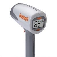 Promo Outdoor Velocity Speed Gun BUSHNELL 101911 BP1708N