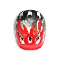 harga Helmet Pvc Junior Fire (black) Ly-h003-bk-057000040 Tokopedia.com