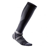 harga Lp Support Ankle Comp. Sock Long Bk/gy (uk. L) Lp-204z-200000556 Tokopedia.com