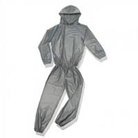 harga Kettler Sauna Suit(uk.m)0952-000-002000307 Tokopedia.com