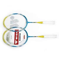 harga Wish Raket Badminton Junior Jr-89-bl/yl 007001209 Tokopedia.com