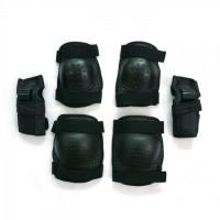 harga Protective Senior Black (uk. L+m+s) Ly-p008-057000015 Tokopedia.com