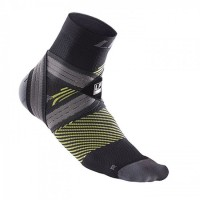 harga Lp Support Ankle Comp. Sock Short Bk/gy (uk. M) Lp-203z-200000551 Tokopedia.com