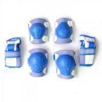 harga Protective Junior Blue (uk. L+m+s) Ly-p003-bl-057000014 Tokopedia.com