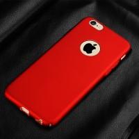 Baby Skin Case Iphone 5 5s 5SE 6 6s 6+ 6 Plus 7 7 Plus Hardcase Casing