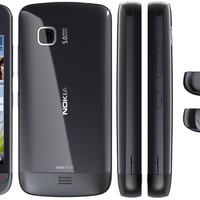 harga Nokia C5-03 Tokopedia.com