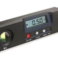 Digipas DWL 200 - Waterpas Digital Akurat Tepat Presisi