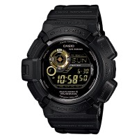 Casio G-Shock GW-9300GB-1JF Water Resistant 200M Resin Band JDM