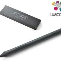 Wacom Spare Pen LP 180E For Wacom Intuos CTH470 Intuos CTH480