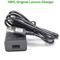Original 2A Lenovo Fast Charger Vibe K6 K5 K4 Note Plus A6000 A7000 X3