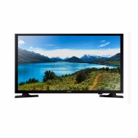 Samsung UA32J4303 Smart TV LED [32 Inch] # KHUSUS GOJEK #