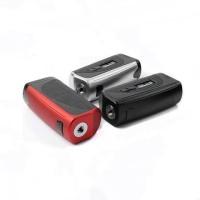 Jual Pioneer4U IPV Vesta 200W TC Box Mod Rokok Elektrik Authentic Murah