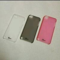 Slim Case Pinlo Concize Apple ipod Touch 5 Generation Original