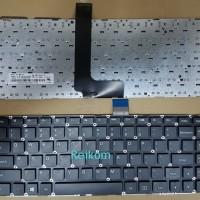 Keyboard Laptop Lenovo IdeaPad B490s, M490s, U300,IdeaPad Touch B4450s