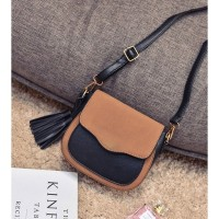 TAS FASHION SHOULDER BAG SELEMPANG KEREN GAUL WANTIA KECE IMPORT