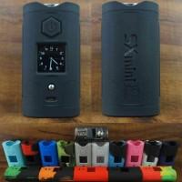 Silicone Silikon Silicon Case SX Mini G Class