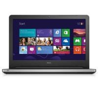 Dell Inspiron 14 5468 - i5-7200U Win10