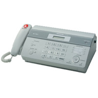 Mesin Fax Panasonic KX-FT983CX - Faximile Telepon Machine FT 983 auto