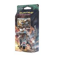 Jual TCG Pokemon SM Guardians Rising Theme Deck - Steel Sun Murah