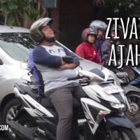 harga [cover Super] Ziva Seater / Sandaran Motor Tokopedia.com
