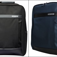 American Tourister Kamden Backpack