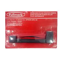 Ribbon Cartridge Fullmark Epson ERC-09 pita erc 09 N363PE