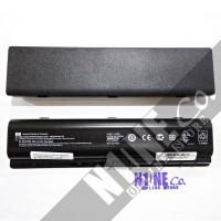 Baterai HP HSTNN-IB42 Pavilion DV2000 DV6000 V3000 V6000 LB42 Original
