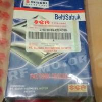 V-Belt Suzuki Spin/Sky Wave/Sky Drive/Hayate
