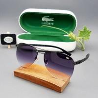 Kacamata Pria Lacoste 1703Z Super Fullset