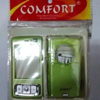 Casing Nokia N9 N90 N91 8GB N93 N93i N95 8GB N96 N97 mini 1320 2GB
