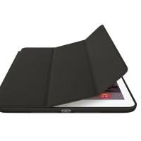Photive IPad Smartcase 2/3/4 Leather Official Case