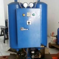 Oxygen-Nitrogen Generator Mini