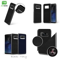 Anymode Style Fit Case Samsung Galaxy S8
