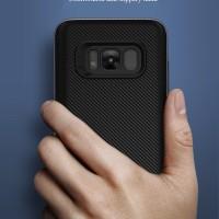 Neo Hybrid Sgp Spigen Case/Casing Samsung Galaxy S8+/S8 Plus Aksesoris