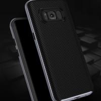 Neo Hybrid Sgp Spigen Armor Case/Casing Samsung Galaxy S8 Aksesoris