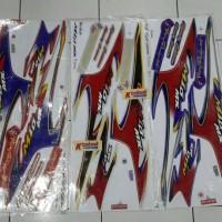 harga Striping Thailand Mio Mx 2004 Tokopedia.com