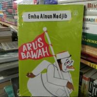 Emha Ainun Najib..Arus Bawah