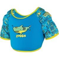 Pelampung Anak Zoggs Deep Sea Water Wing Swim Vest