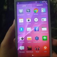 hp 3g android murah mirip samsung j5
