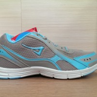 Sepatu Olahraga / Sepatu Lari / Sepatu Running Wanita Ardiles PAULA