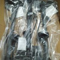 Jual Pompa Sepeda / Motor United PM-9200 ( Original 100%) Murah