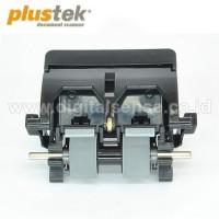Roler Pad untuk Scanner Plustek SC8016U