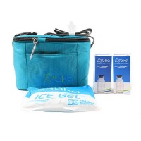 BKA Cooler Bag