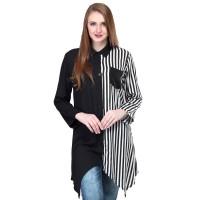 Dress / Atasan Wanita Trendy - SAY 622