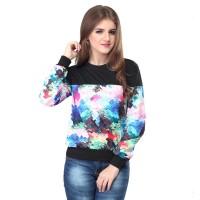 Dress / Atasan Wanita Trendy - SRS 111