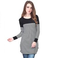 Dress / Atasan Wanita Trendy - SCR 643