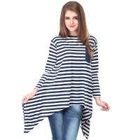 Dress / Atasan Wanita Trendy - SCR 364