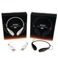 Headseat Bluetooth LG Tone S740T/Earphone/Handsfree Wireless